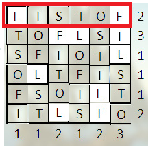 http://www.prise2tete.fr/upload/Vicuel-bn.png