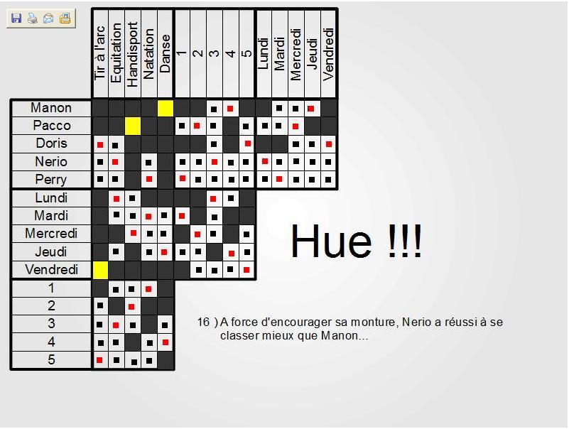 http://www.prise2tete.fr/upload/Vicuel-logigrilleetape3.JPG