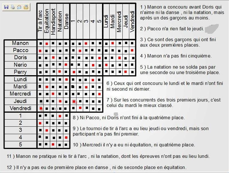 http://www.prise2tete.fr/upload/Vicuel-logigrillep2t.JPG