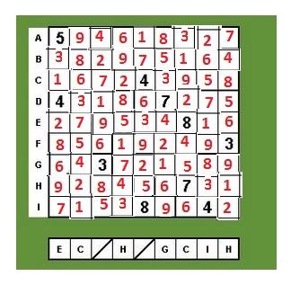 http://www.prise2tete.fr/upload/Vicuel-sudoku.jpg