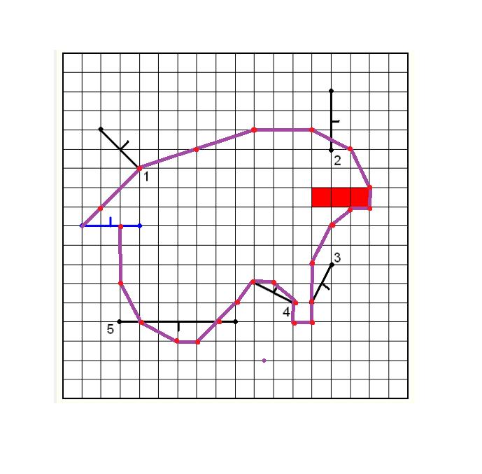 http://www.prise2tete.fr/upload/Vicuel-vecteurs-essai2.png