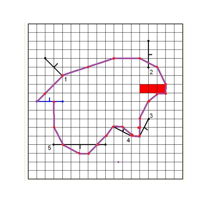 http://www.prise2tete.fr/upload/Vicuel-vecteurs-essai5.png
