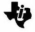 http://www.prise2tete.fr/upload/_DOC91-logo.jpg