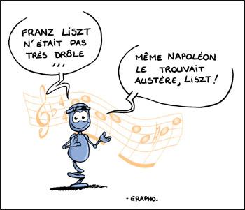 http://www.prise2tete.fr/upload/_maitou22-Franz_Liszt.jpg