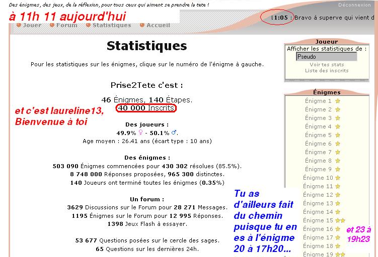 http://www.prise2tete.fr/upload/_zikmu-40000.PNG