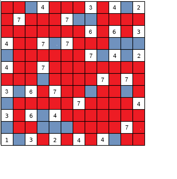 http://www.prise2tete.fr/upload/alorc63-11.png