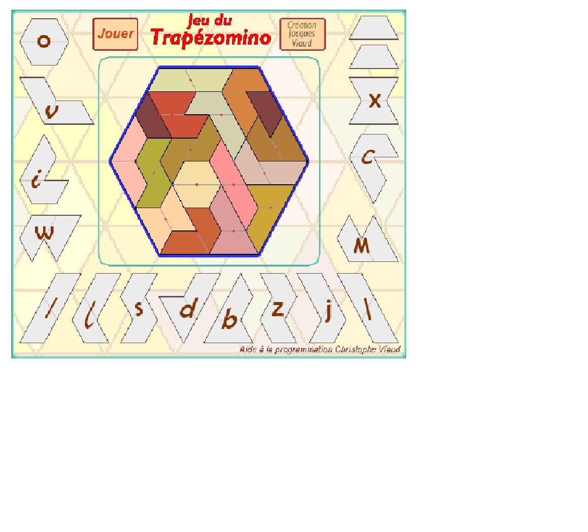 http://www.prise2tete.fr/upload/alorc63-TRAP2.png