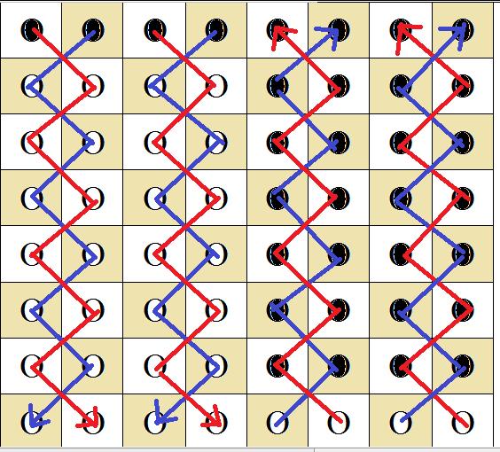http://www.prise2tete.fr/upload/alorc63-dames.png