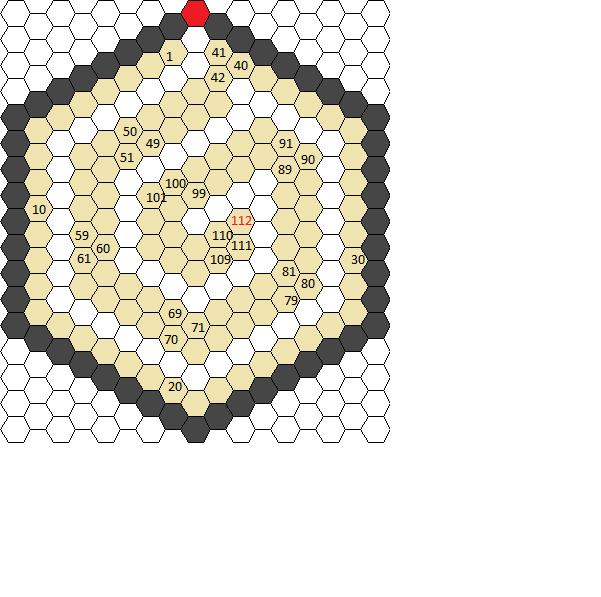 http://www.prise2tete.fr/upload/alorc63-p2toptimisation1.png