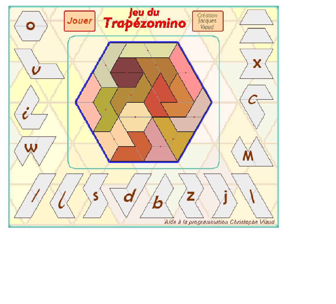 http://www.prise2tete.fr/upload/alorc63-trap3.png
