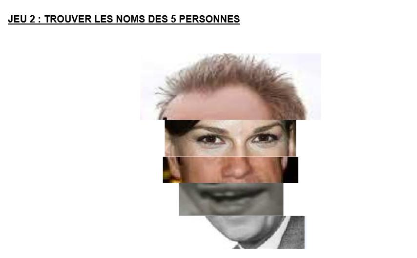 http://www.prise2tete.fr/upload/annedatcha-vi.PNG