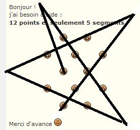 http://www.prise2tete.fr/upload/ash00-5segments.jpg