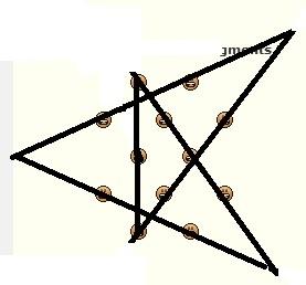 http://www.prise2tete.fr/upload/ash00-5segments2.jpg