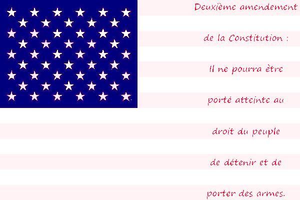 http://www.prise2tete.fr/upload/ash00-Banniere_etoilee.JPG