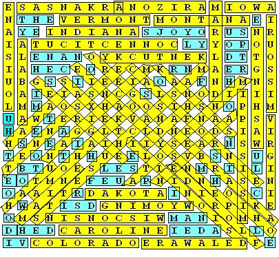 http://www.prise2tete.fr/upload/ash00-DOC91USgoHome.png
