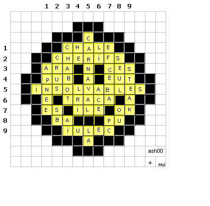 http://www.prise2tete.fr/upload/ash00-FRiZMOUTgrille.png