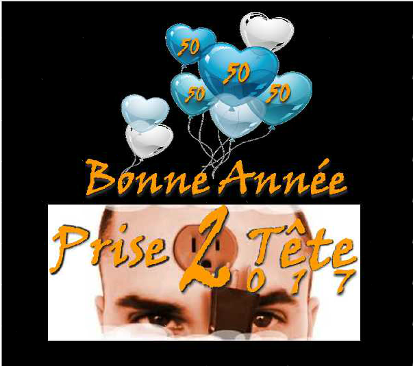 http://www.prise2tete.fr/upload/ash00-Luimeme2017.png