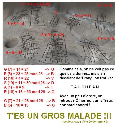 http://www.prise2tete.fr/upload/ash00-RetourDeFantauch.JPG
