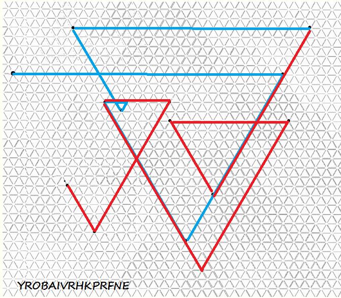 http://www.prise2tete.fr/upload/ash00-TeteDansLesEtoiles.png