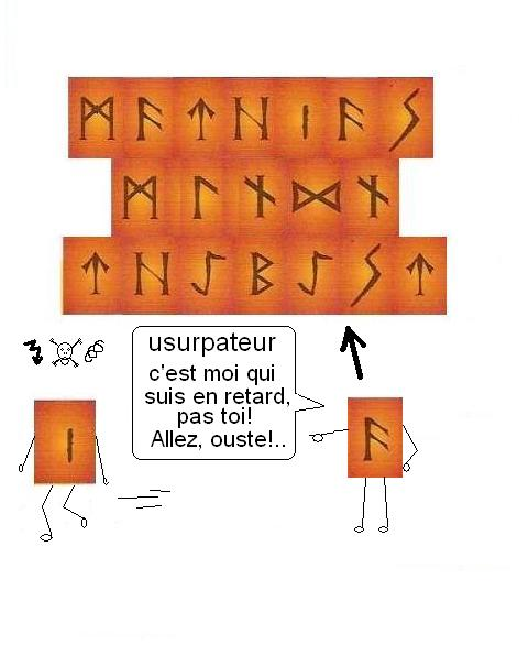 http://www.prise2tete.fr/upload/ash00-clinDoeil2.JPG