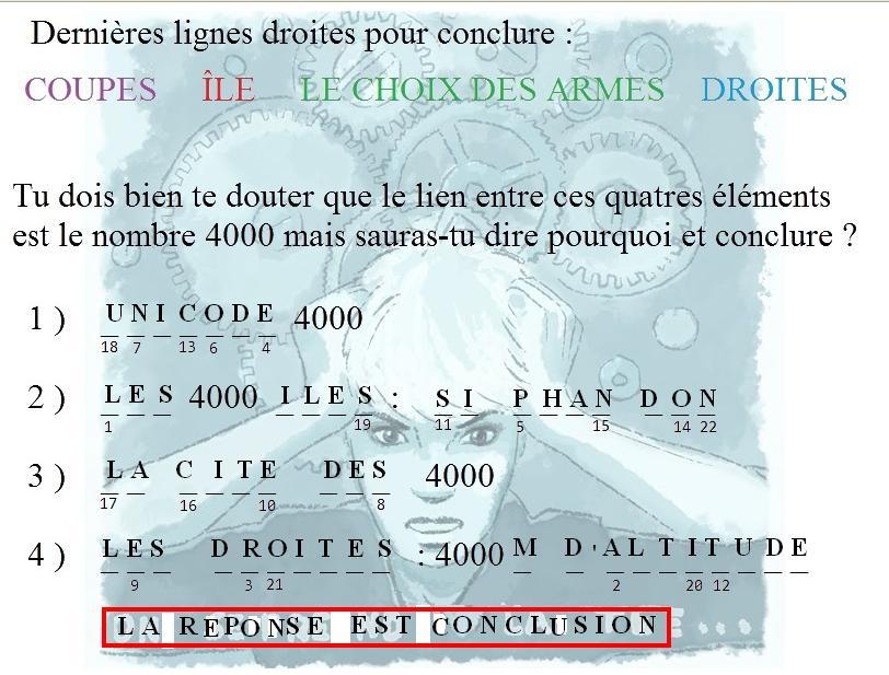 http://www.prise2tete.fr/upload/ash00-gwen4000etape5.JPG