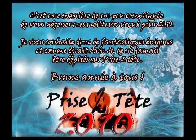 http://www.prise2tete.fr/upload/ash00-voeuxGadjo.JPG