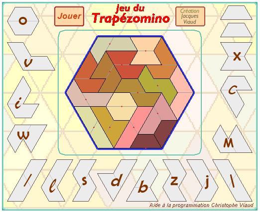 http://www.prise2tete.fr/upload/bagouze-Trap.JPG