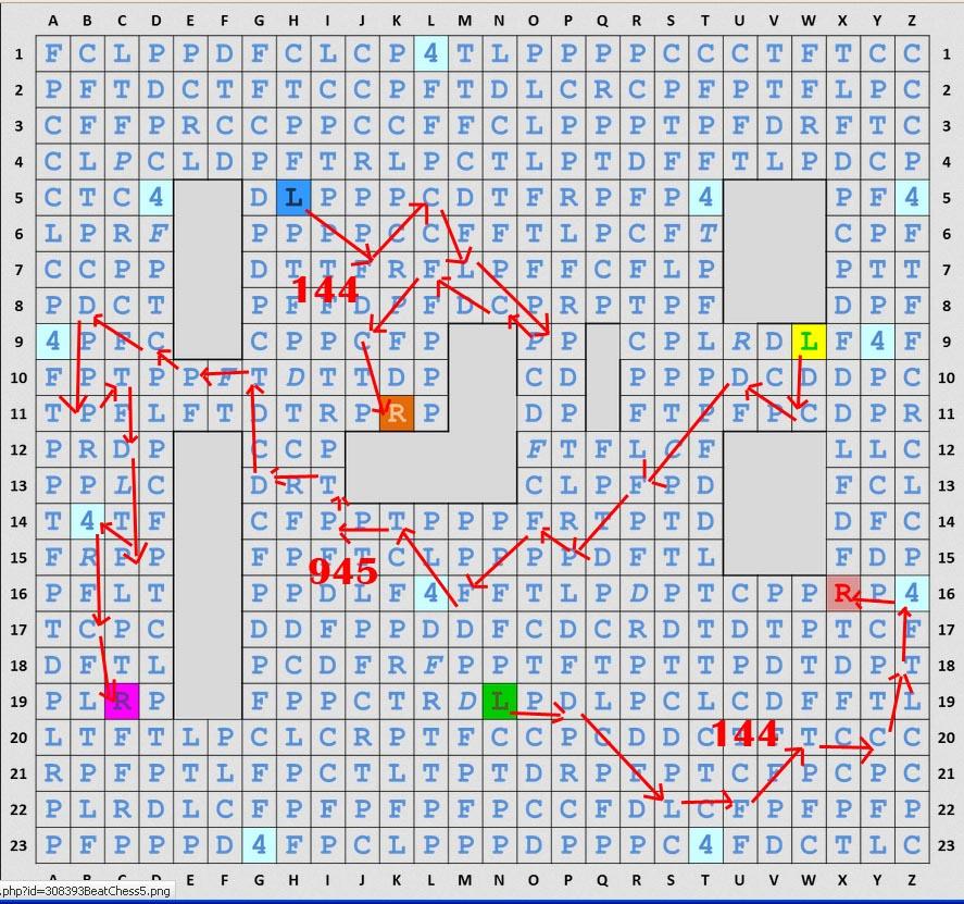 http://www.prise2tete.fr/upload/bagouze-essai1.jpg
