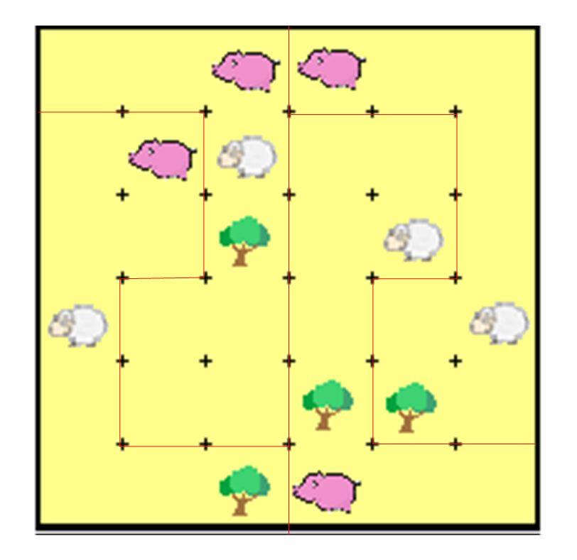 http://www.prise2tete.fr/upload/bagouze-kosmo.jpg
