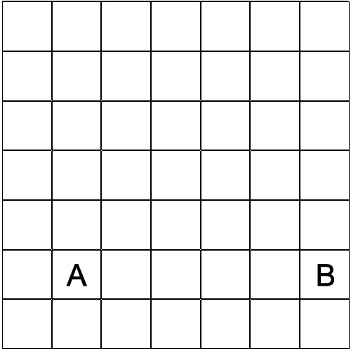 http://www.prise2tete.fr/upload/berduche-AB.jpg