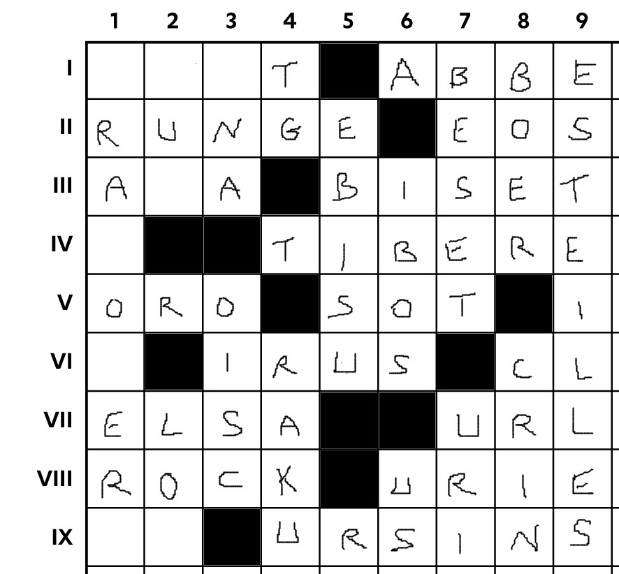 http://www.prise2tete.fr/upload/bidipe-Claude17grille.jpg