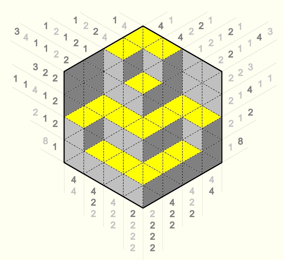 http://www.prise2tete.fr/upload/bidipe-FRiZ-Fre3Dom.jpg