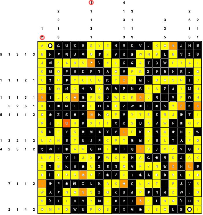 http://www.prise2tete.fr/upload/bidipe-L00ping007-graffitisnake.png
