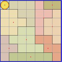 http://www.prise2tete.fr/upload/bidipe-LaVille01.png