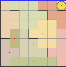 http://www.prise2tete.fr/upload/bidipe-LaVille012.png
