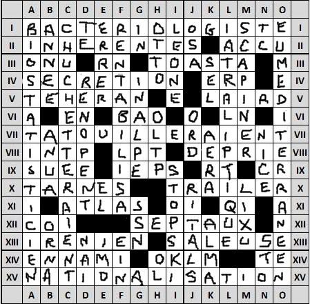 http://www.prise2tete.fr/upload/bidipe-Luimeme_picroises5.jpg