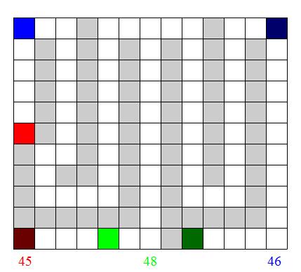 http://www.prise2tete.fr/upload/bidipe-P2Towerdef3.png