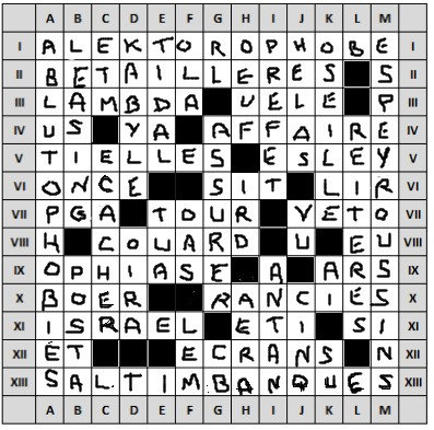 http://www.prise2tete.fr/upload/bidipe-Picroises3.jpg