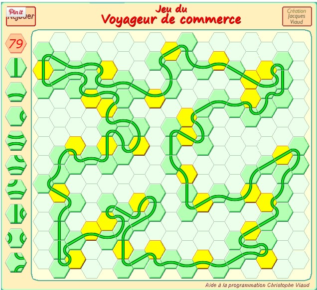 http://www.prise2tete.fr/upload/bidipe-VDC20-1.jpg