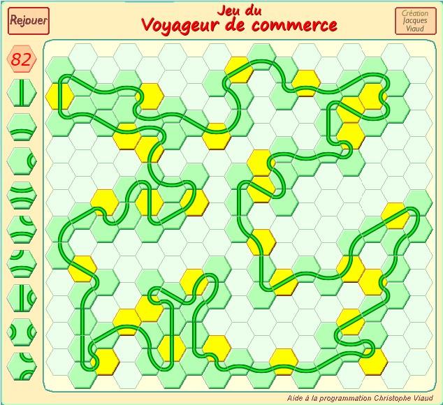 http://www.prise2tete.fr/upload/bidipe-VDC20.jpg