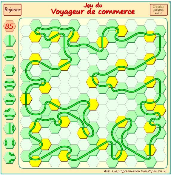 http://www.prise2tete.fr/upload/bidipe-Voyageur7.jpg