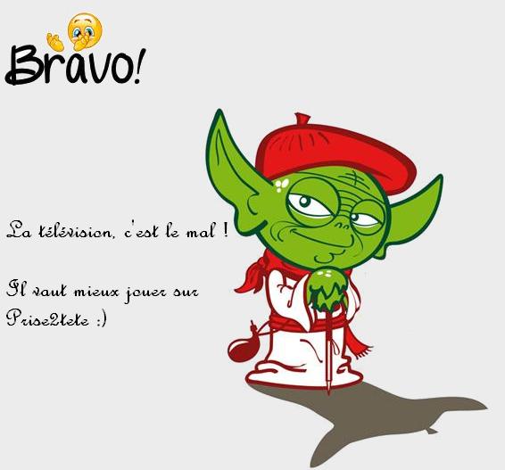 http://www.prise2tete.fr/upload/bidipe-bravo.png
