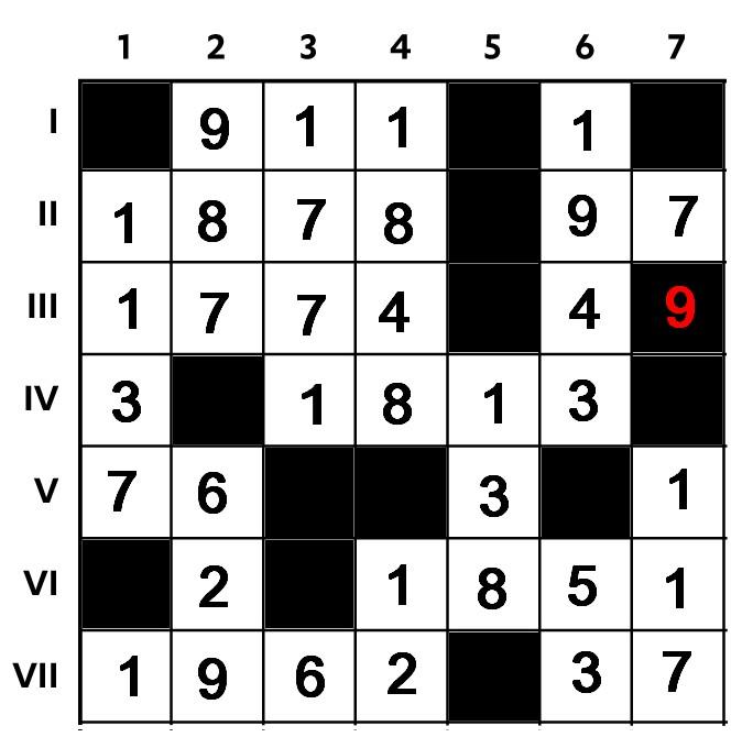 http://www.prise2tete.fr/upload/bidipe-claude7grille.jpg