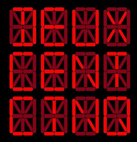 http://www.prise2tete.fr/upload/bidipe-elpafio-calimero.jpg