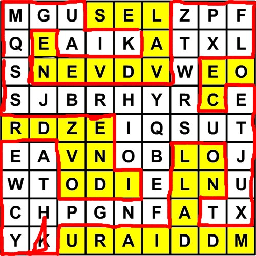 http://www.prise2tete.fr/upload/bidipe-grille.jpg