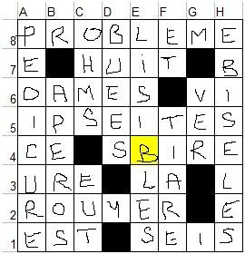 http://www.prise2tete.fr/upload/bidipe-gwen2000.jpg