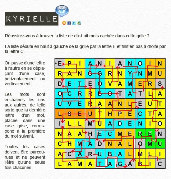 http://www.prise2tete.fr/upload/bidipe-kyrielle.jpg