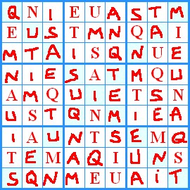http://www.prise2tete.fr/upload/bidipe-logikaban4-sudoku.jpg
