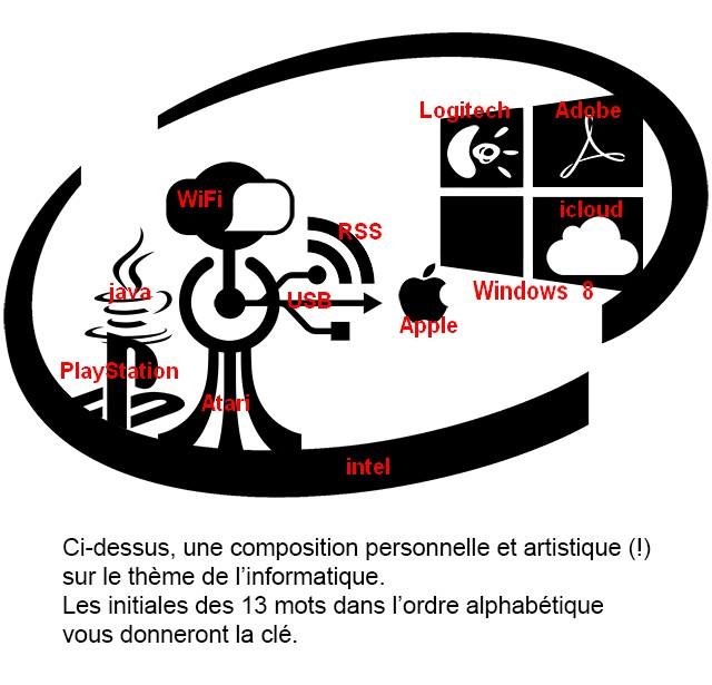 http://www.prise2tete.fr/upload/bidipe-looozer1.jpg