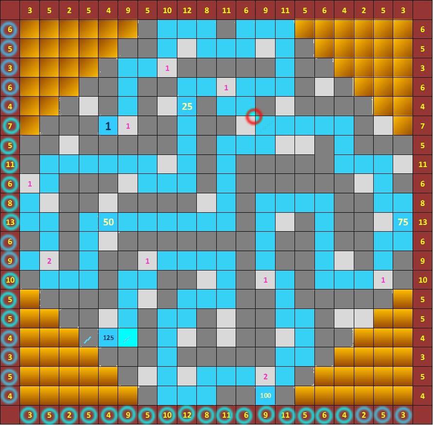 http://www.prise2tete.fr/upload/bidipe-serpent4.jpg